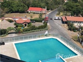 "1 Bedroom Apartment for sale in Nueva Gorgona, Panama Oeste URBANIZACIÃ""N CORONADO"