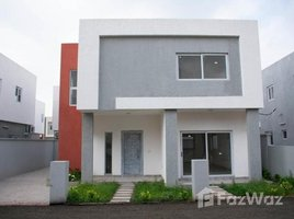 4 Bedrooms House for sale in , Greater Accra 2L DAISY ST., Tema, Greater Accra
