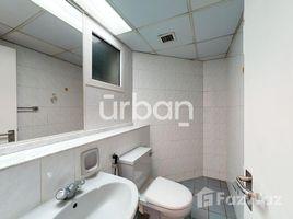 3 Bedrooms Apartment for rent in Hor Al Anz, Dubai Al Yasmeen Building