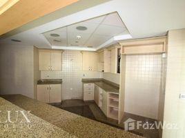 4 Bedrooms Penthouse for sale in Shoreline Apartments, Dubai Al Hallawi