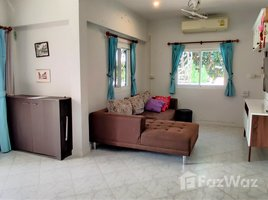 3 Bedrooms Property for sale in Cha-Am, Phetchaburi Tropical Garden Village
