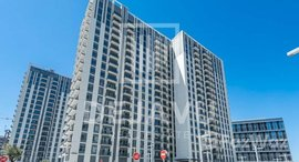 Available Units at Park Heights 1