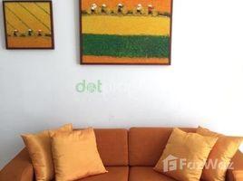 ອາພາດເມັ້ນ 1 ຫ້ອງນອນ ໃຫ້ເຊົ່າ ໃນ , ວຽງຈັນ 1 Bedroom Apartment for rent in Vatchan, Vientiane