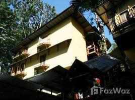 Puntarenas Manuel Antonio 5 卧室 住宅 售