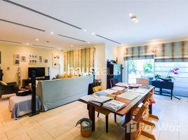 迪拜 European Clusters Call for Details | Special Unit | Amazing landlord 4 卧室 别墅 租