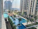 1 Bedroom Apartment for sale at in Al Habtoor City, Dubai - U425811