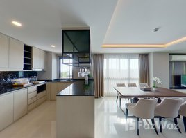 3 Bedrooms Condo for sale in Choeng Thale, Phuket The Panora Phuket