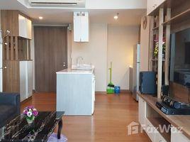 1 Bedroom Condo for sale in Si Racha, Pattaya Marina Bayfront Sriracha Condo