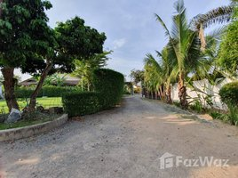 3 Bedrooms House for sale in Nong Faek, Chiang Mai House with huge lawn