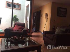 3 Habitaciones Casa en venta en , Cartago Centro de Guadalupe, Cartago, Guadalupe, Cartago