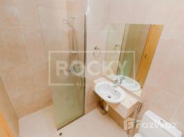 Studio Apartment for rent in Liwan, Dubai Binghatti Sapphires
