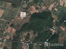 N/A Property for sale in Nong Tak Ya, Kanchanaburi 11 Rai Land For Sale in Tha Muang, Kanchanaburi