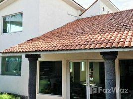 3 Habitaciones Casa en venta en , Ciudad de México House For Sale With Special Land 1 Block