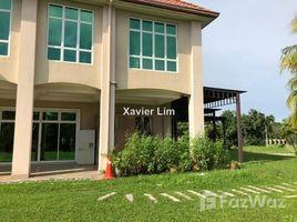 7 Bedrooms House for sale in Padang Masirat, Kedah Nilai, Negeri Sembilan