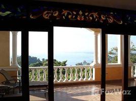 Puntarenas Manuel Antonio 2 卧室 住宅 售