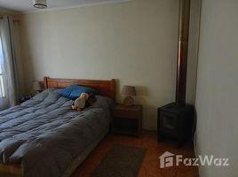 3 Habitaciones Casa en venta en Quilpue, Valparaíso Quilpue