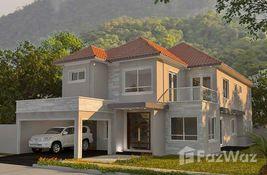 4 habitación Casa en venta en en Cortes, Honduras