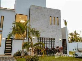 3 Habitaciones Casa en venta en , Guerrero House for Sale in Acapulco