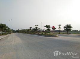 北寧省 Dong Nguyen Bán nhà mặt đường tại Từ Sơn, Bắc Ninh giá tốt 4 卧室 屋 售