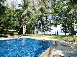 1 Bedroom Penthouse for rent in Choeng Thale, Phuket Baan Chai Nam