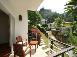 3 Bedrooms Property for rent in Kamala, Phuket Kamala Hills
