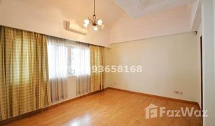4 Bedrooms House for sale in Tuas coast, West region