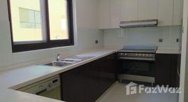 Available Units at Veneto Villas