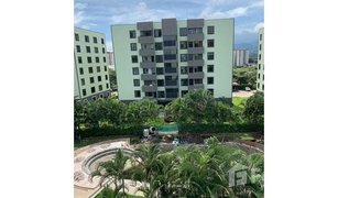 2 Bedrooms Apartment for sale in , Alajuela Apartment For Sale in Alajuela