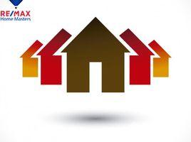 3 غرف النوم شقة للبيع في , Ad Daqahliyah - شقق للبيع بالمنصوره - الزعفران