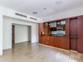 3 Bedrooms Villa for sale in The Residences, Dubai The Residence Villas