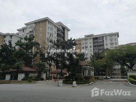 Selangor Damansara Saujana 3 卧室 住宅 租