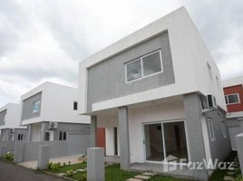 3 Bedrooms House for sale in , Greater Accra TEMA COMMUNITY 25