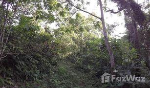 N/A Property for sale in Quingue Olmedo Perdomo Franco, Esmeraldas