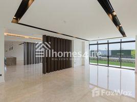 6 Bedrooms Villa for sale in Al Quoz Industrial Area, Dubai Hadaeq Mohammed Bin Rashid