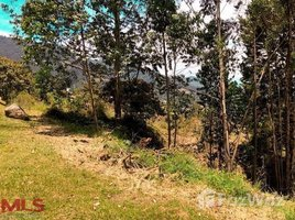 N/A Terreno (Parcela) en venta en , Antioquia CARRERA 22 # 16-4, Medell�n Poblado, Antioqu�a