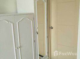 1 Bedroom Condo for rent in Nawamin, Bangkok Private Avenue Kaset-Nawamin