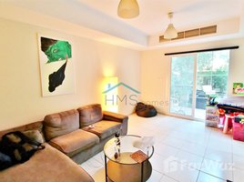 2 Bedrooms Villa for rent in The Imperial Residence, Dubai Springs 11 - Type 4M - Amazing Finish