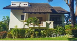 Available Units at Blue Canyon Golf and Country Club Home 2