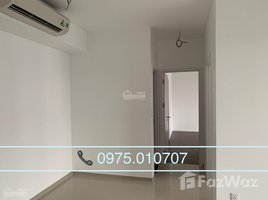 2 Bedrooms Apartment for rent in Tan Phu, Ho Chi Minh City The View Riviera Point