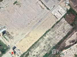 N/A Land for sale in Laem Fa Pha, Samut Prakan PJ Factory Land