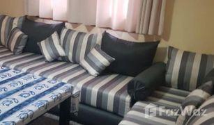 2 غرف النوم عقارات للبيع في NA (Martil), Tanger - Tétouan Appartement à vendre, Cabo negro , Tetouan