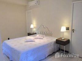 3 Quartos Apartamento à venda em Copacabana, Rio de Janeiro Rio de Janeiro