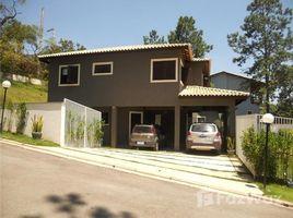 3 Quartos Casa à venda em Santo André, São Paulo Silveira