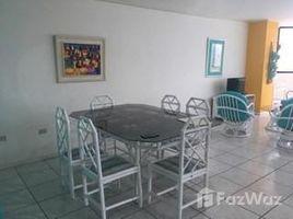 3 Habitaciones Apartamento en alquiler en Salinas, Santa Elena Salinas