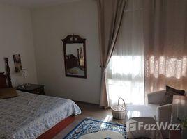 3 غرف النوم شقة للإيجار في Uptown Cairo, القاهرة The Sierras