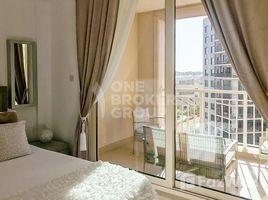 Studio Apartment for sale in , Dubai Tanaro