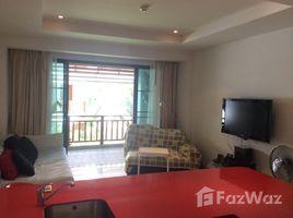 1 Bedroom Condo for sale in Choeng Thale, Phuket Surin Sabai
