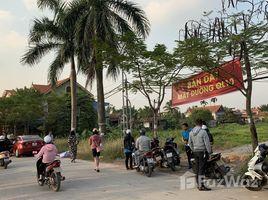 海防市 Dong Son Bán 8 lô đất mặt Quốc Lộ 10, xã Đông Sơn, đón quy hoạch mở rộng đường giá 11tr/m2. LH: 096.996.7515 N/A 土地 售