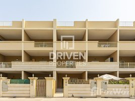 4 Bedrooms Townhouse for rent in , Dubai Orchid Park