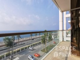 3 Bedrooms Apartment for sale in The Crescent, Dubai The 8 at Palm Jumeirah